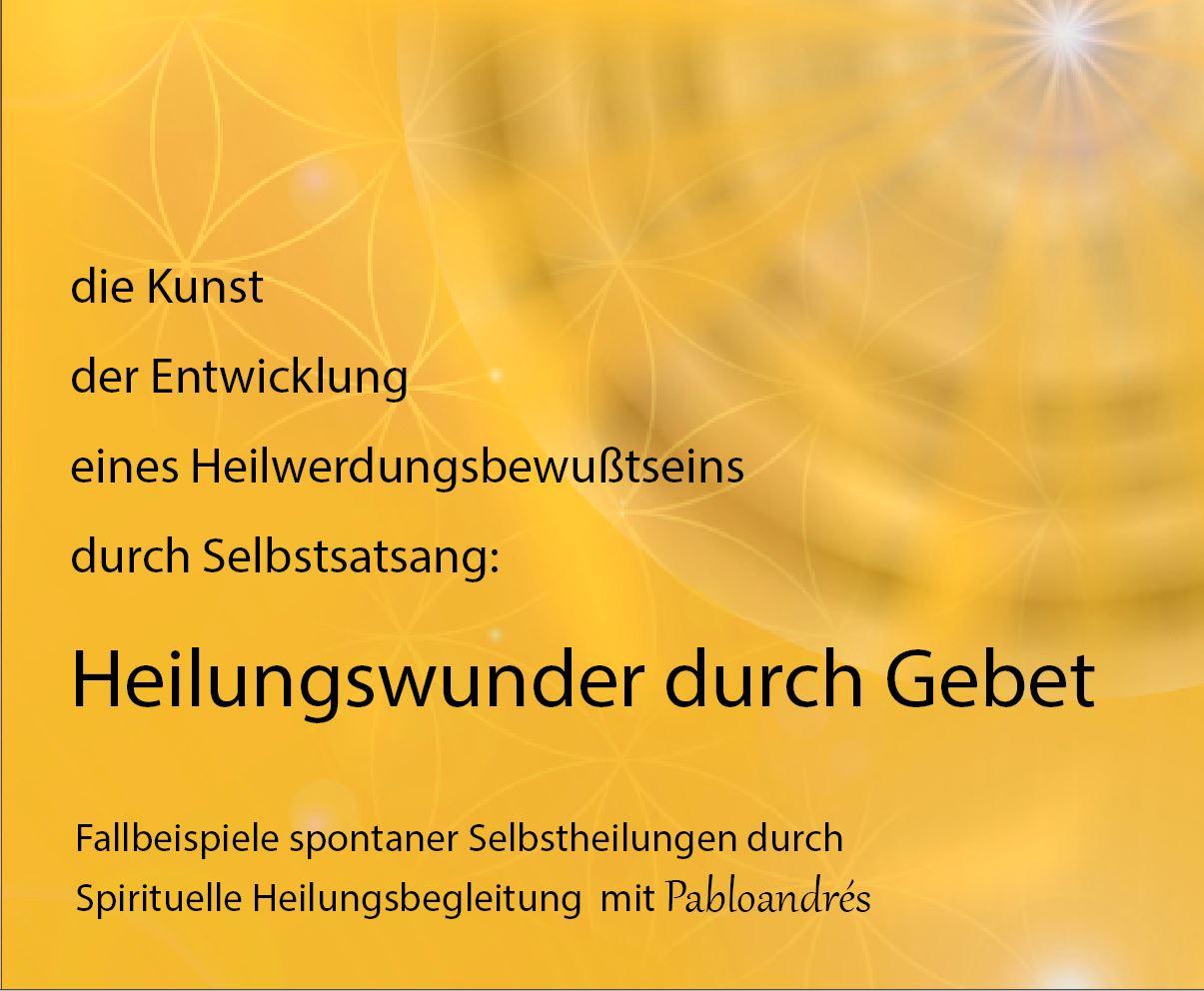 Cover_1_Die_Kunst_des_Selbstsatsang-Gebets