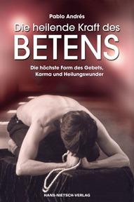 Buch_Die.heilende.Kraft.des.Betens Hans-Nietsch-Verlag