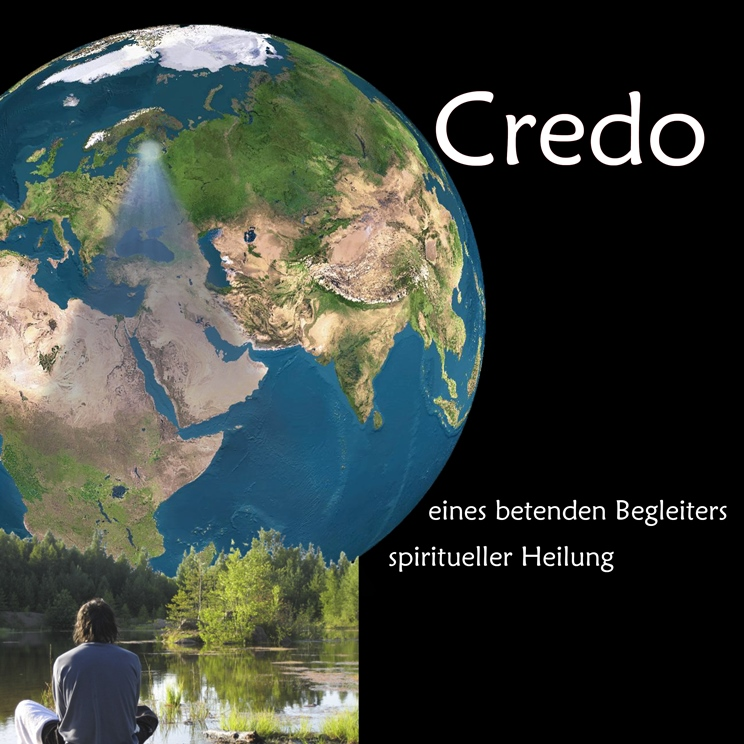 Credo_2015_Cover_front